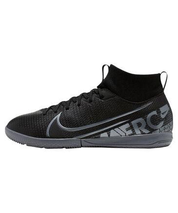 "Nike - Kinder Fußballschuhe Halle ""Jr. Mercurial Superfly 7 Academy IC"""