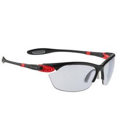 """Sportbrille/ Sonnenbrille """"Twist Three 2.0 VL"""""""
