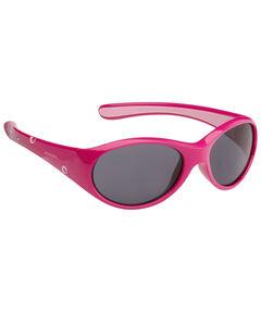 Girls Sportbrille
