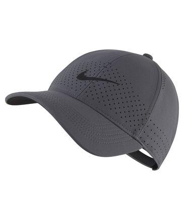 "Nike - Cap ""AeroBill Legacy91"""