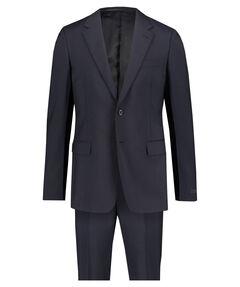 """Herren Anzug """"Tela"""" Slim Fit zweiteilig"""