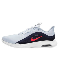 "Damen Tennisschuhe ""NikeCourt Air Max Volley"""