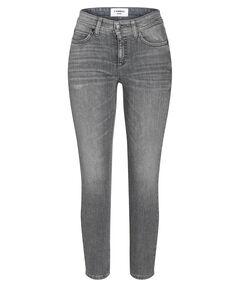 "Damen Jeans ""Parla"" verkürzt"