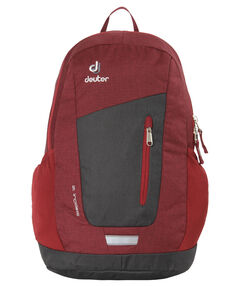 Tagesrucksack Step Out 12