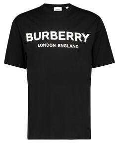 "Herren T-Shirt ""Letchford"""