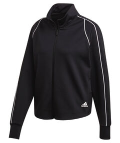 Damen Trainingsjacke