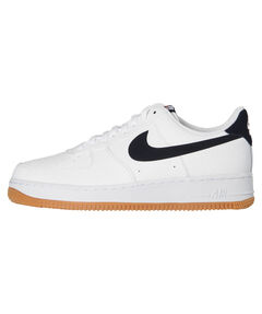 "Herren Sneaker ""Air Force 1' 07"""