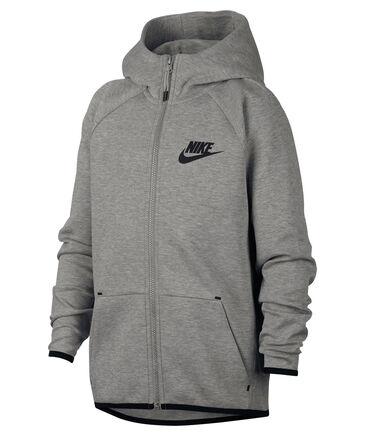 Nike Sportswear - Jungen Sweatjacke