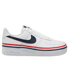 "Herren Sneaker ""Air Force 1 07 LV8"""