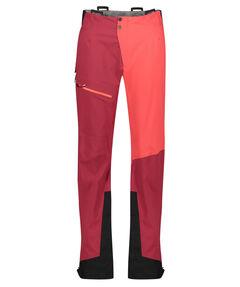 """Damen Trekkinghose """"3L Ortler Pants"""""""