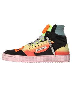 """Herren Sneaker """"Off Court"""""""