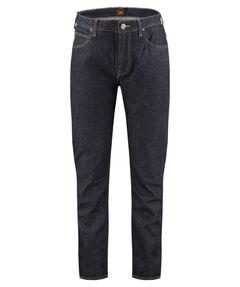 """Herren Jeans """"Austin"""" Regular Tapered Fit"""