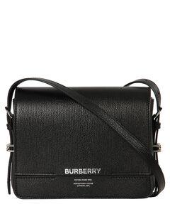 bfb2bc455df55 Handtaschen - engelhorn fashion