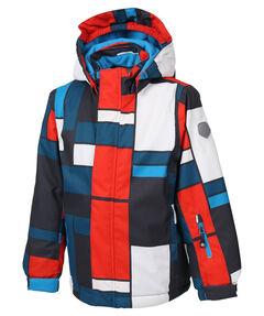 Jungen Kleinkind Skijacke