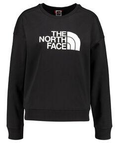 """Damen Sweatshirt """"Drew Peak"""""""