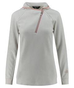 """Damen Sweatshirt mit Kapuze """"Vistatek"""""""