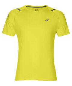 "Herren T-Shirt ""Icon"""