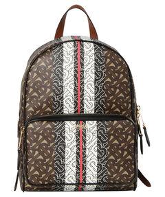 """Rucksack """"TB Backpack"""""""