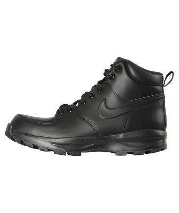 "Nike - Herren Boots ""Manoa Leather"""