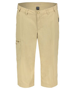 "Herren Hose ""Springdale1"" Regular Fit"