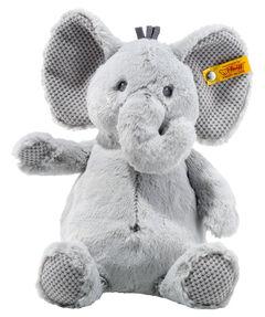 "Kinder Baby Kuscheltier ""Ellie Elefant"""