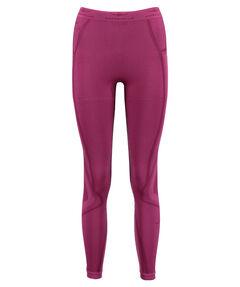 Damen lange Funktionsunterhose / Leggings Auli