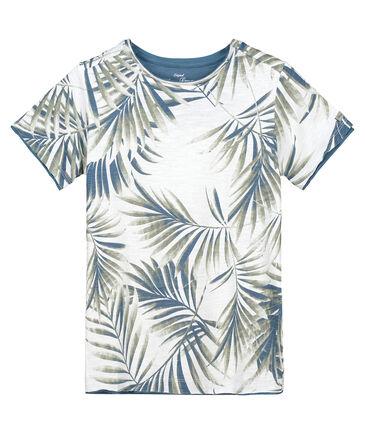 Key Largo - Jungen T-Shirt