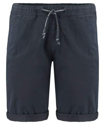 Marc O´Polo Denim - Herren Shorts