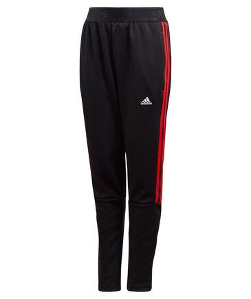 "adidas Performance - Jungen Trainingshose ""YB Tiro Pant"""