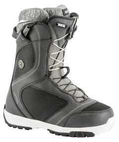 "Damen Snowboardschuhe ""Monarch TLS"""