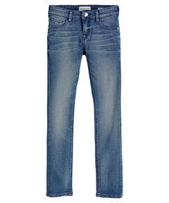 "Jungen Jeans ""Tigger"""