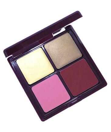 "Nude Noir - entspr. 507,17 Euro / 100 g - Inhalt: 9,07 g Multiuse-Palette ""Reserve"""