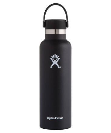 "Hydro Flask - Trinkflasche ""21 oz Standard / Flex Cap"" 621 ml"