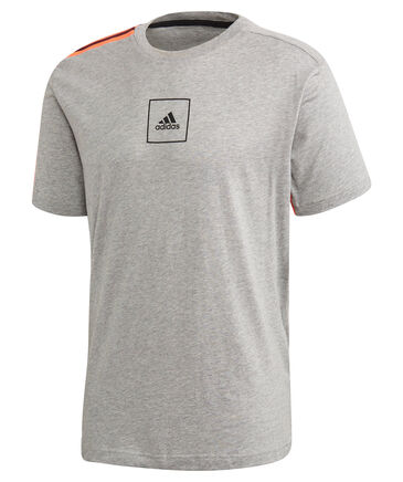 "adidas Performance - Herren Trainingsshirt ""ACC"""
