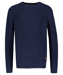 Jungen Pullover
