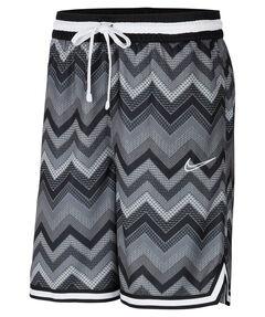 Damen und Herren Basketball Shorts