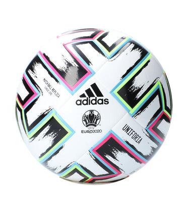 adidas Performance - Fußball