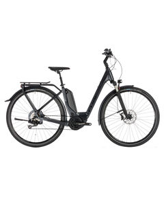 "E-Bike ""Touring Hybrid SL 500 Allroad"""