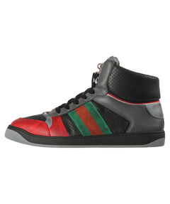 "Herren High-Top-Sneaker ""Screener"""