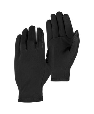 "Mammut - Handschuh ""Stretch Glove"""
