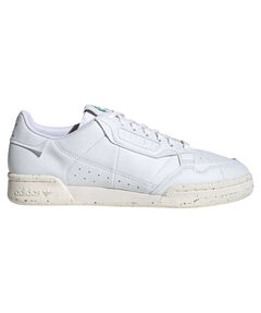 "Damen und Herren Sneaker ""Continental 80"" Vegan"