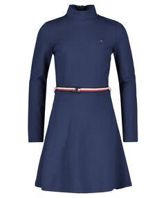 """Mädchen Jerseykleid """"Essential Skater Dress"""""""