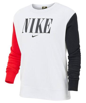 """Nike Sportswear - Damen Sweatshirt """"Essential"""""""