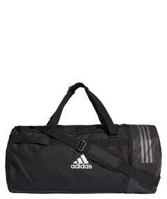 "Sporttasche ""Convertible 3-Stripes Duffle Bag L"""
