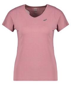 "Damen T-Shirt ""V-Neck SS"""