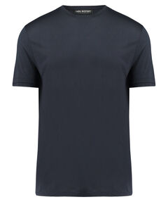 Herren T-Shirt Loose Fit