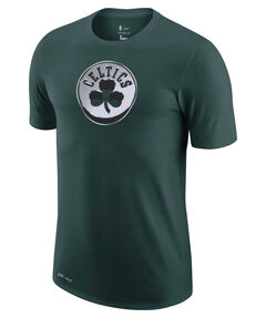 "Herren T-Shirt ""NBA Boston Celtics Earned Edition"""