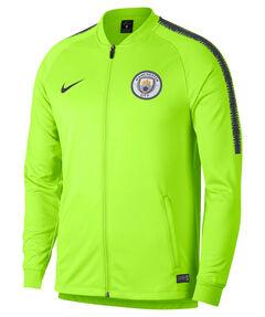 """Herren Fuballjacke """"Manchester City Dri-FIT Squad"""""""