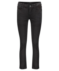 "Jungen Jeans ""Seattle"" Regular Fit Slim Leg"