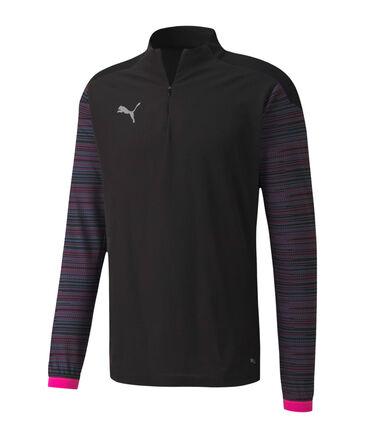 Puma - Herren Sweatshirt